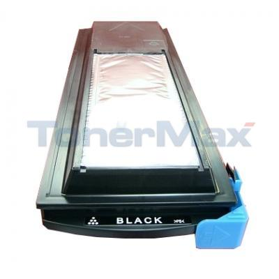 SAVIN C-2410 TYPE T1 TONER BLACK